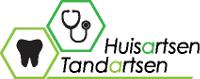Medisch Centrum Sterckshof Logo